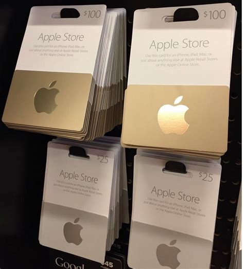 Apple Store E Gift Card - apple store 기프트 카드 디자인 변경 kmug