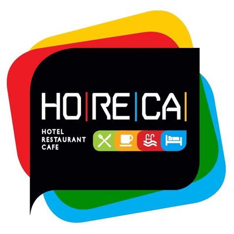 30 Square Meters visitor numbers up for horeca 2017 expo gtp headlines