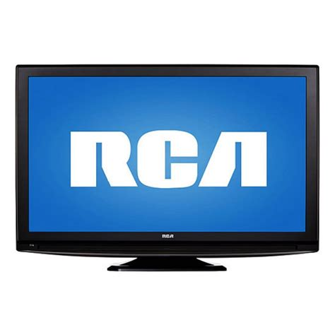 Tv Led 42 Inch Second rca 42 inch led hdtv refurbished electronics