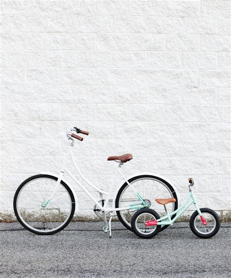 Bicycle Giveaway - brilliant co bicycle giveaway 187 the merrythought