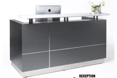 Reception Desk Toronto Reception Desks Toronto Reception Desks Toronto Trendofficeinteriors Ca Global Zira Reception