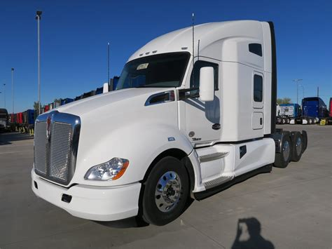 used t680 for sale kenworth t680 in arizona for sale used trucks on buysellsearch