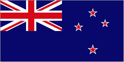 Flags Of The World New Zealand | new zealand flags