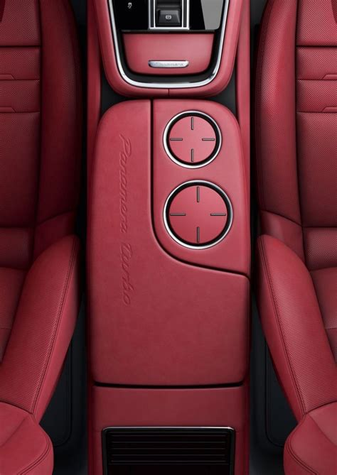 pink porsche interior 25 best pink car interior ideas on pink car