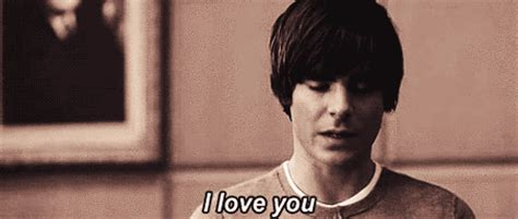 Sad Love Memes - sad zac efron i love you meme gif