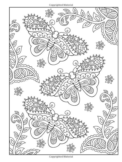 creative american designs coloring book coloring books creative mehndi designs coloring book coloring