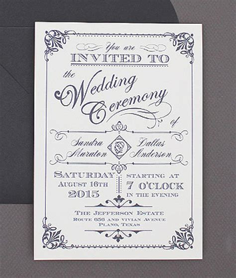 invitation templates online gse bookbinder co