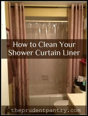 How To Get Shower Doors Clean How To Get Your Shower Doors Sparkling Clean