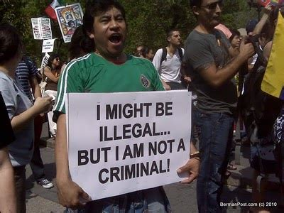 Is It Illegal To Run A Background Check On Someone Without Consent Report Illegal Aliens Fellowship Of The Minds
