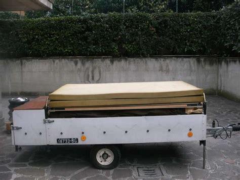 carrello tenda nuovo carrello tenda kingway il nuovo arrivo
