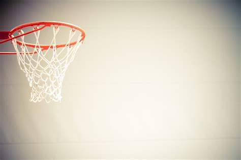 basketball ppt background 171 ppt backgrounds templates