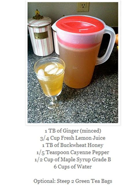 Schoffro Cook Detox Plan by 17 Best Images About Cooking On Best Meals