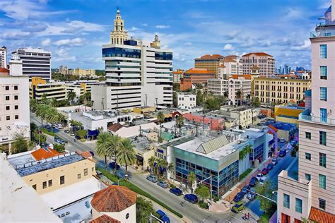 r zoning city of miami the skyline of the city of coral gables miami dade county
