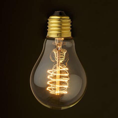 edison globe light bulbs edison light vintage bt58 edison bulbs ac 110v220v