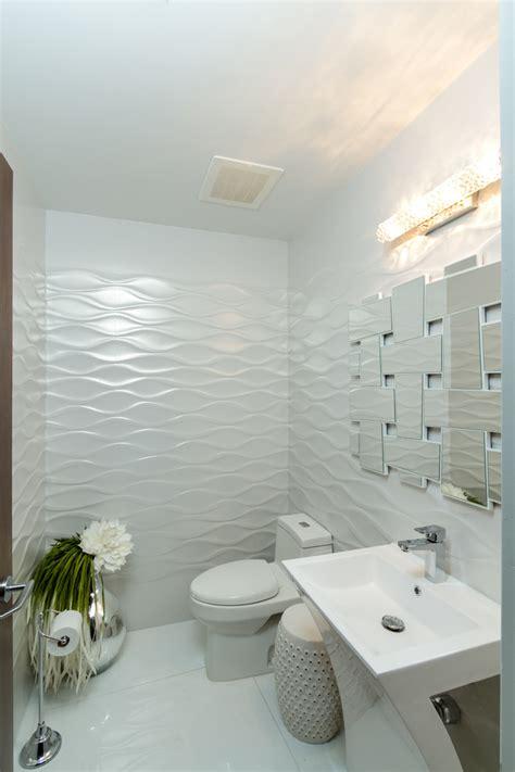 discontinued porcelanosa bathroom tiles porcelanosa bathroom tile ideas thedancingparent com