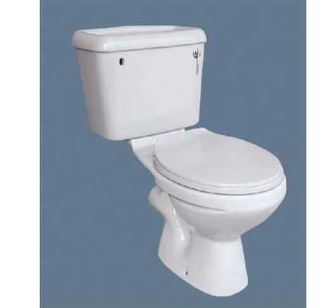 buy duravit water closet at best price in india