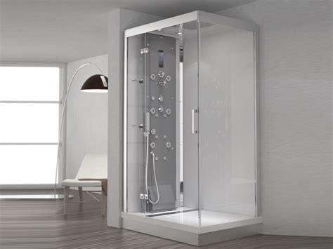 pronto vasca prezzi trasformazione vasca da bagno in doccia in sole 8h 232 possibile