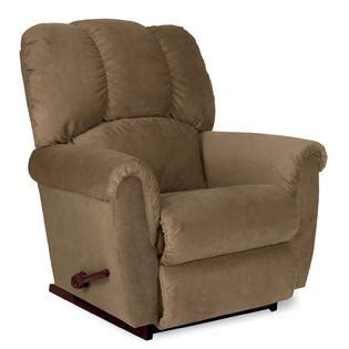 Sears La Z Boy Recliner by La Z Boy Reclina Rocker Recliner