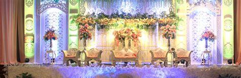 Wedding Cake Medan by Wedding Decoration Medan Image Collections Wedding Dress