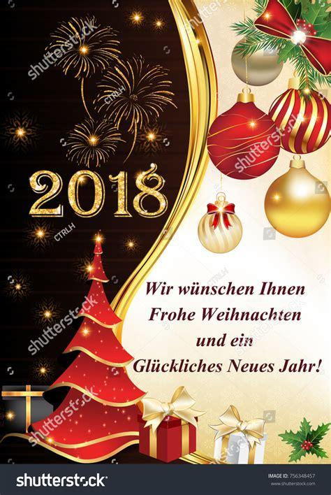merry christmas happy  year stock illustration  shutterstock