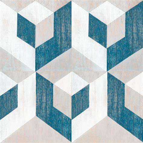 pattern vinyl flooring australia peel and stick decorative floor decals mirth studio