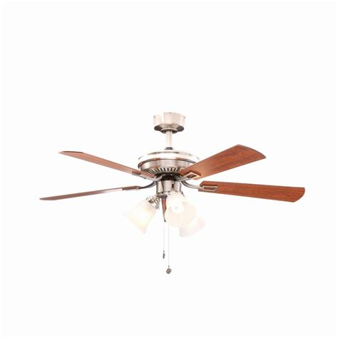 colorful ceiling fans hton bay multi colored ceiling fans ceiling fans