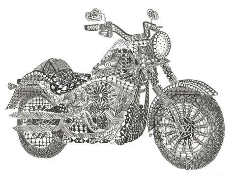 zentangle pattern sles zentangle patterns art for sale zentangle pinterest