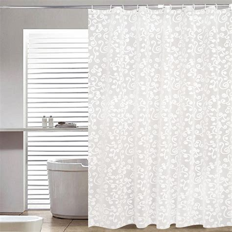 mold curtains how to get mold off a plastic shower curtain curtain