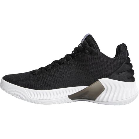 adidas shoes price in bangladesh 2018 prizes