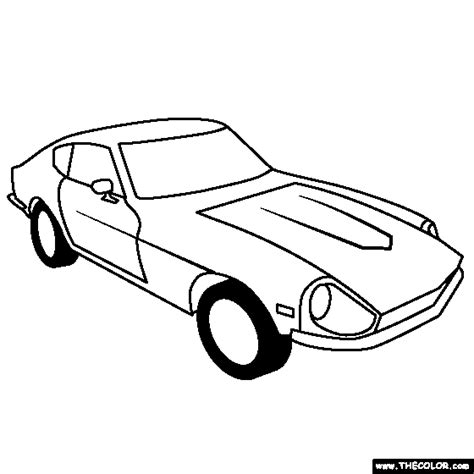 nissan leaf coloring pages large size of monster truck drawings coloring pages