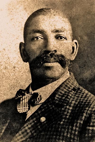 bass reeves and the lone ranger debunking the myth books was bass reeves the real lone ranger true west magazine