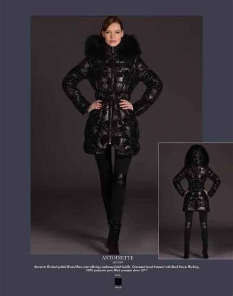 new daun by kero fashion levy outerwear a new york state of mind