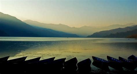 places  visit  pokhara
