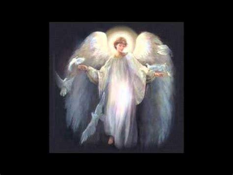 imagenes satanicas de angeles angeles custodios youtube