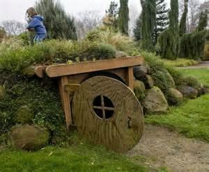 hobbit houses caelum et terra hobbit houses caelum et terra