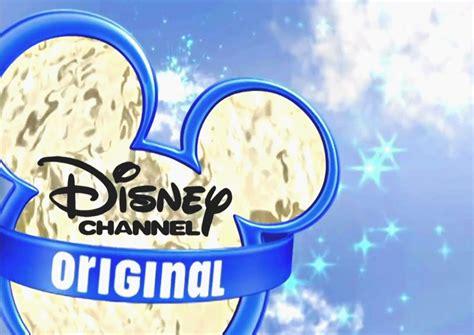 disney channel logo a disney channel original movie marathon is happening