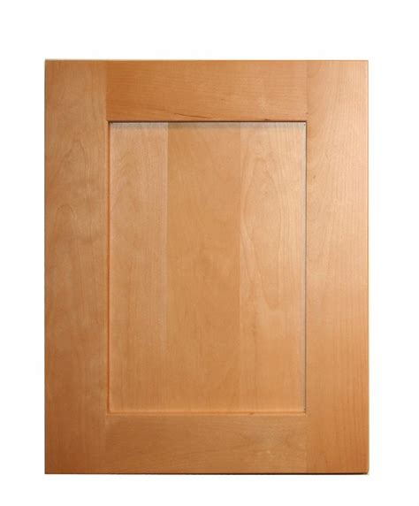 Shaker Style Cabinet Doors Make Your Own Shaker Cabinets Door We Bring Ideas