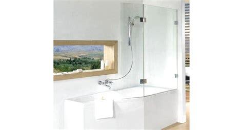vasca piccola da bagno vasche da bagno piccole la pi 249 corposa guida