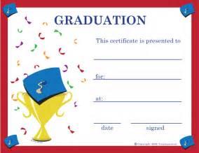 Certificate Graduation Template 1000 Images About Graduation On Pinterest