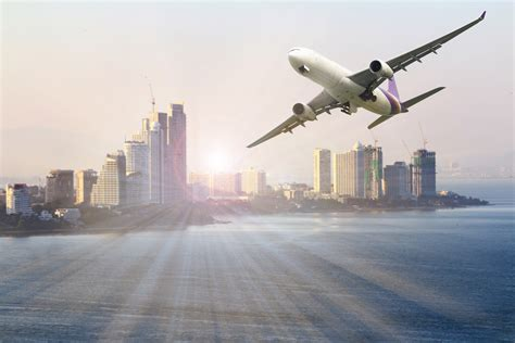 cheap flights from newark to canc 250 n archives