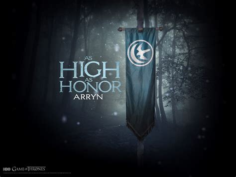house arryn house arryn game of thrones wallpaper 21566347 fanpop