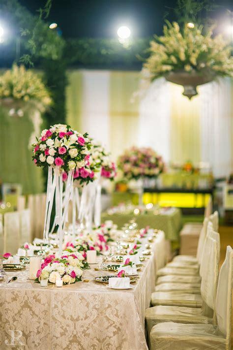 wedding design company decor thedelhibride  indian