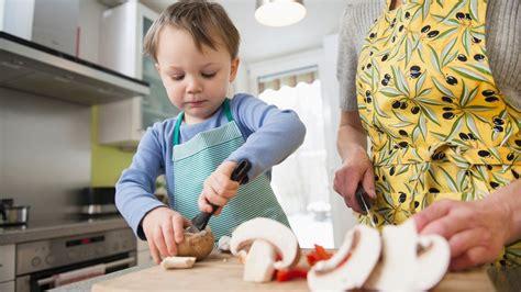 Kinder Helfen Im Haushalt 3224 by Erziehung Sollen Kinder Im Haushalt Helfen Bayern 1
