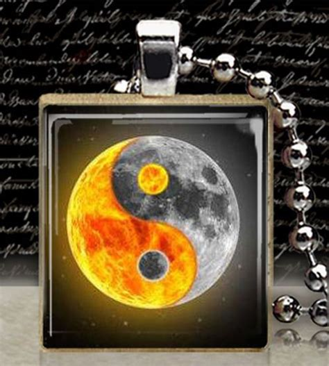 is yin a word in scrabble best 20 ying yang symbol ideas on mandala