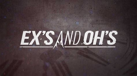 ex s oh s ex s and oh s ว นาท second youtube