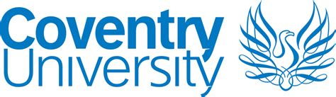 Coventry Business School Mba by Linkturs اخبار Apply Now To Coventry