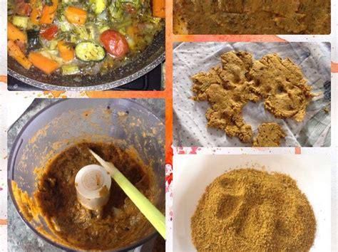 brodo fatto in casa ricetta granulare per brodo vegetale fatto in casa dolcidee