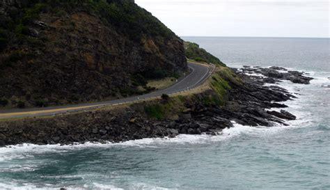 road wiki great road wikimedia commons