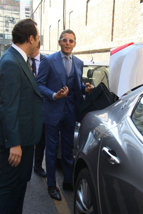 maserati celebrity lapo elkann s maserati ghibli s q4 celebrity cars blog
