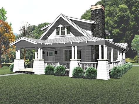 best small craftsman house plans jpg 840 628 ideas for the 393 best house plans images on pinterest house floor